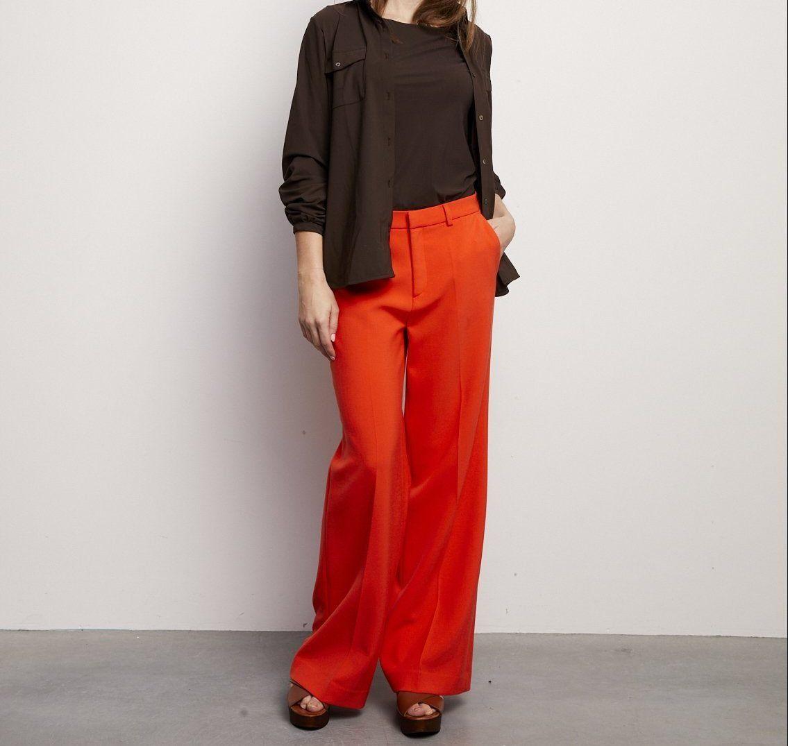 Lifestyle fashion van Bellamy Gallery op Exclusive Spring Fair in Baarn
