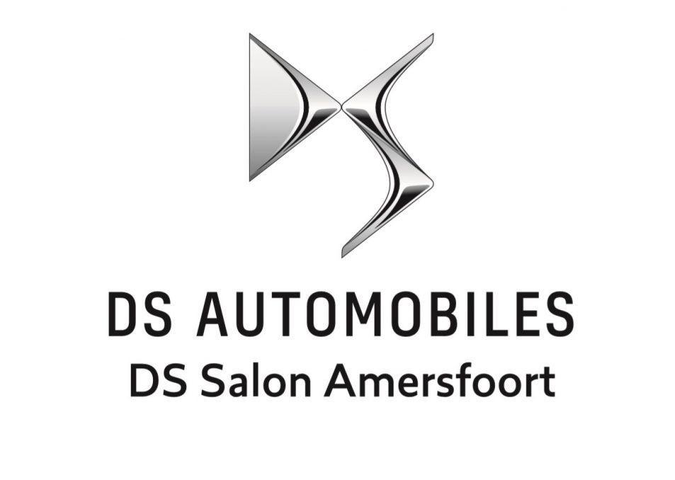 DS Amersfoort partner