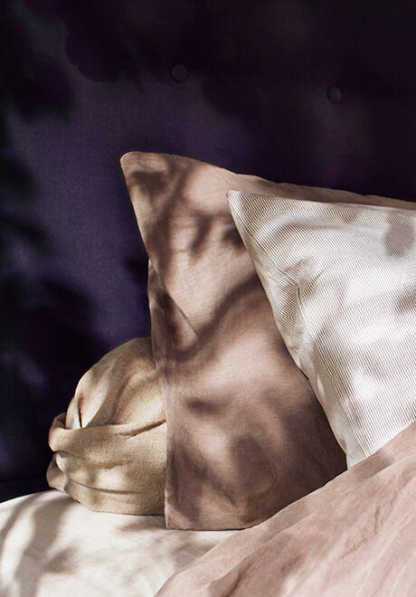 Truste Slaapcomfort met prachtige bedden bij Exclusive Spring Fair