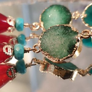 Jewels by Marthje bij Exclusive Spring Fair