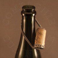 Zilveren brocante van Compagnie Culianir bij Exclusive Spring Fair