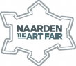 NAARDEN the Art fair logo