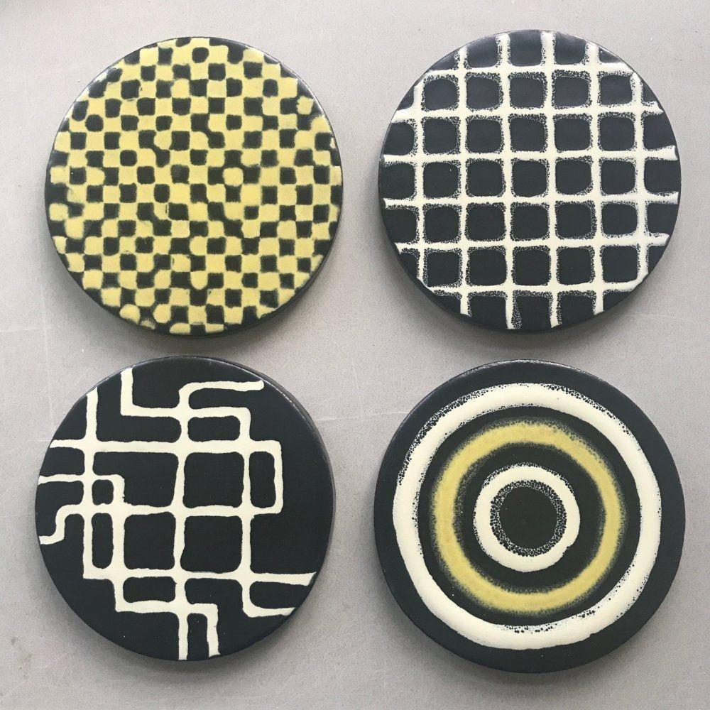 Rollmann Ceramics bij Exclusive Spring Fair