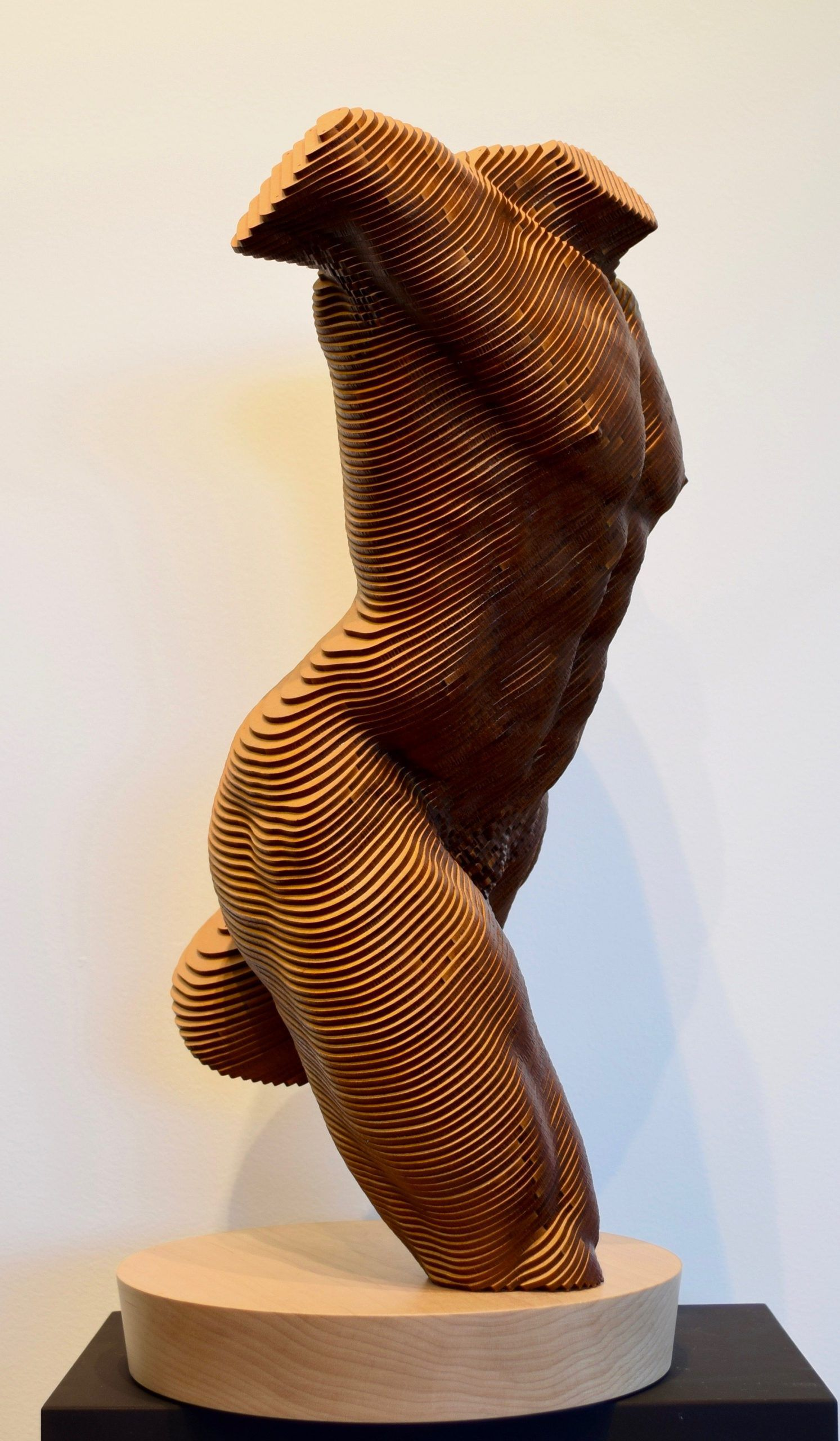 Art Gallery Rozendaal bij kunstbeurs FINE in Baarn