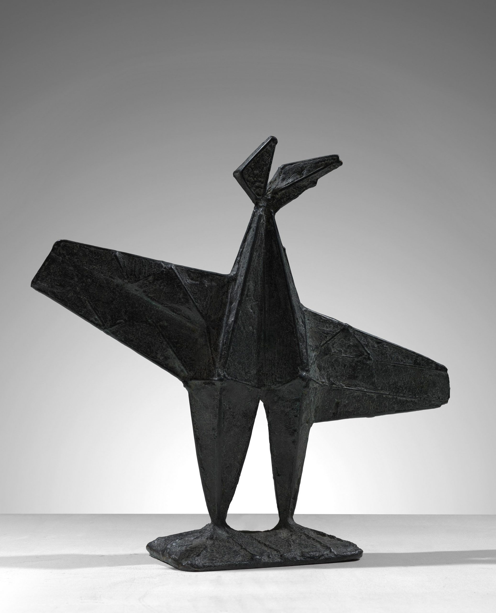 Frans Jacobs Fine Art bij kunstbeurs FINE in Baarn