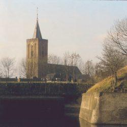 Grote Kerk 550x550
