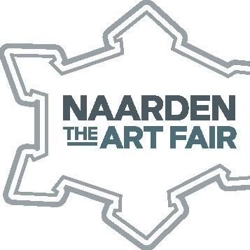 NAARDEN-logo - 357x357