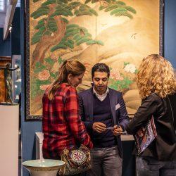 Naarden the Art fair - Sfeerbeeld (7)