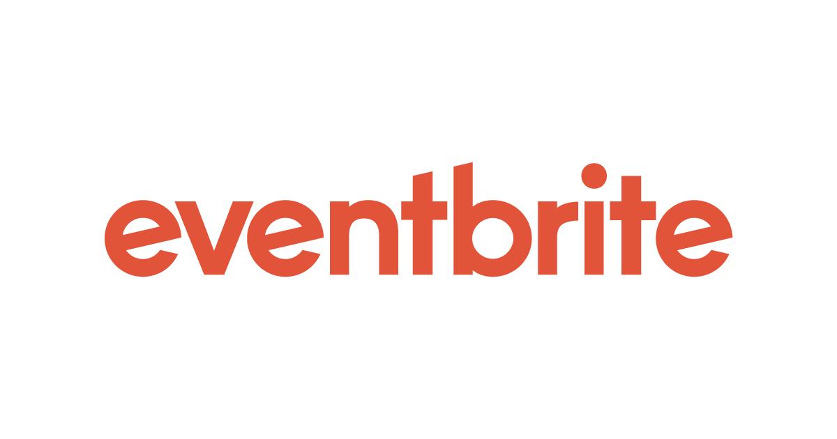 Eventbrite partner van InterEvent beurzen