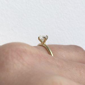 Juwelen te bewonderen bij Het Juweel Sparrendaal in Driebergen