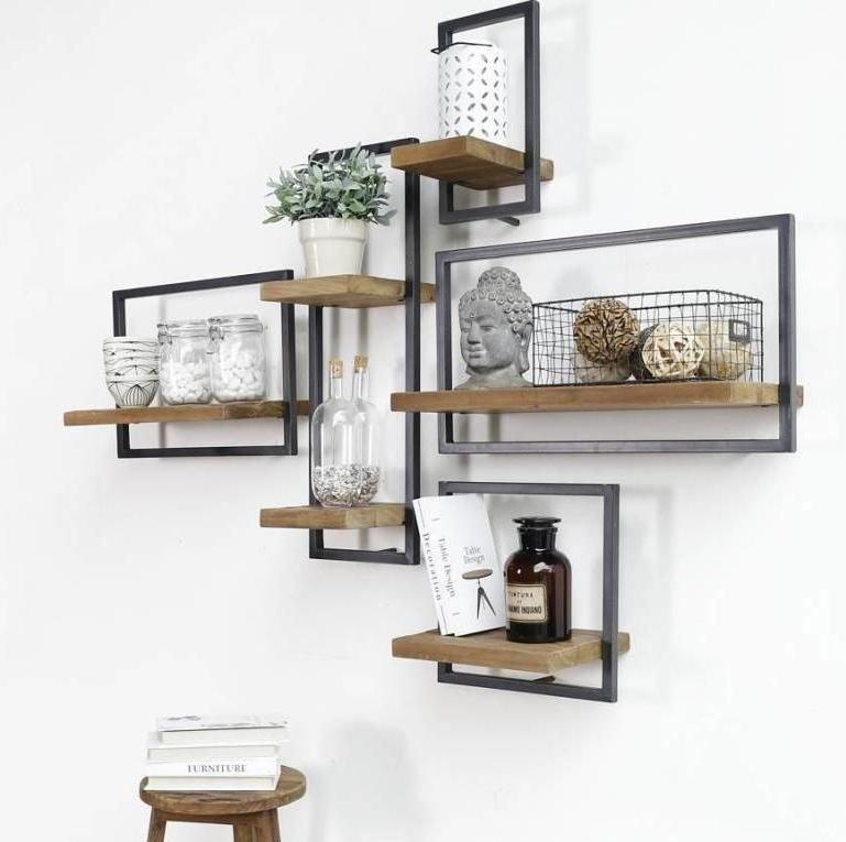 shelfmate woonwinkel nijhof