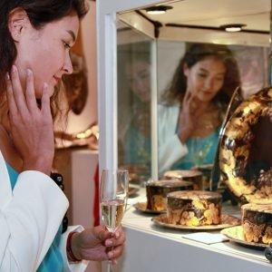FINE art & antiques fair op Katseel Groeneveld Baarn