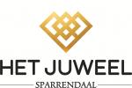 Het Juweel Sparrendaal logo