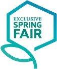 Exclusive Spring Fair in Baarn